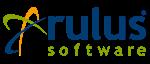 rulus homepage